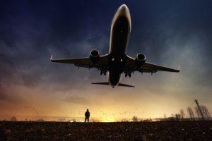 Rotherham Minibus Hire Airport Transfers
